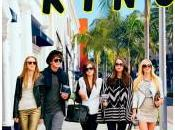 Bling Ring: monito Sofia Coppola