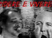 Andrea Marco feat. Campioni-Ridere Vivere