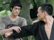 Bruce Lee, stasera l'omaggio Iris anni dalla scomparsa
