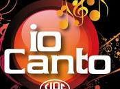 """Canto"""", nella nuova edizione anche brani inediti"""