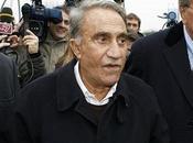 Processo Ruby bis, condannati anni Lele Mora Emilio Fede, Nicole Minetti