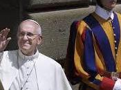 Istituita commissione Finanze Vaticano