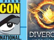 Comic Diego presenta mondo nuovo cine-romanzo Divergent