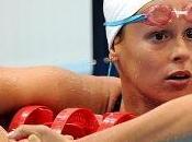 Mondiali nuoto 2013 barcellona: date programma gare, pellegrini