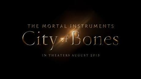 SHADOWHUNTERS - CITY OF BONES *impazziscecompletamente*