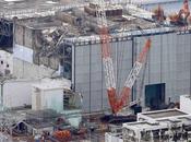 bello nucleare Centrale Fukushima, Tepco rivela: rischio tumore 2.000 lavoratori
