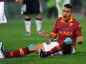 Calciomercato Ligue luglio: visite mediche brivido Marquinhos, Monaco risponde Fabinho Marsiglia Imbula