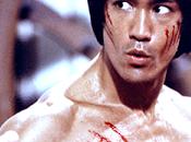 giorno anniversario morte Bruce Lee, DMAX trasmette documovie Sono Lee' (canale digitale terrestre)