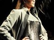 Conclusa settimana dell' Alta Moda 2013 Roma, moda italiana torna parlare