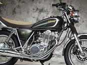 Yamaha 35th Anniversary 2013