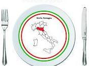 Estate Emilia Romagna Dozza