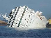 Costa Concordia, arrivano prime condanne