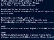 Michele Miglionico Maratea Moda 2013