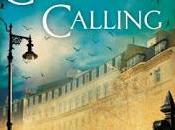 J.K. Rowling:un'autrice ricca sorprese
