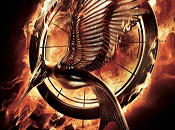 panel Lionsgate arriva finalmente l'entusiasmante full trailer Hunger Games: Ragazza Fuoco