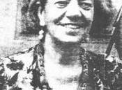 Quinto: scomparsa Viviana Rossi. Ricerca corso