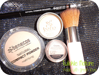 [TAG] My top 5 – I'm late/ I'cant be bothered products!