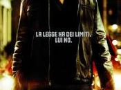 JACK REACHER PROVA DECISIVA (Jack Reacher)