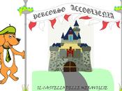 Accoglienza a.s. 2013-2014