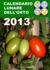 Luna calante di luglio agosto 2013 tutte le semine nell for Trapianto pomodori