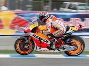 MotoGP: Laguna Seca Marquez annichilisce concorrenza