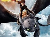 Dragon Trainer (2014)