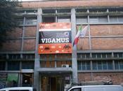 GiocoMagazzino Vigamus Museo Videogioco Roma!
