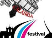 Festival Cinema Tropea 2013: vincitori