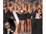 Laura Boldrini Miss Italia: reginette rispondono così
