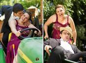 Wedding Day_2.0: vincitori!