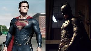 Cinema, Batman e Superman insieme in un film