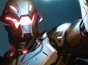 Joss Whedon parla Ultron Avengers: