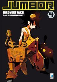 Le uscite del 25 luglio 2013 targate Star Comics Star Comics