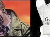 Garth Ennis Hellblazer (cap. 1.1): Abitudini pericolose