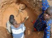 Mali: ragioni dell'intervento occidentale