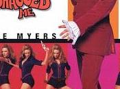 Austin Powers spia provava (1999)