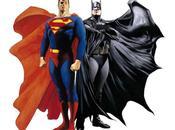 David Goyer suggerisce Superman Batman come nuovo titolo Steel