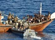Pirateria Somalia: Tortuga nuovo millennio