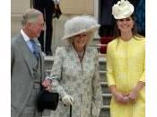 Kate Middleton: royal baby maschio secondo tradizione. delusione?