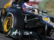 Petrov studia piano tornare Formula