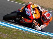 MotoGP: Ufficializzato Honda, Stoner Torna Sella MotoGP