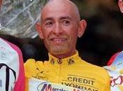 Monde, anche Pantani positivo all'Epo Tour