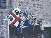 GIOVANNI MARIA ANGIOY #sardegna #rivoluzione #antifeudale
