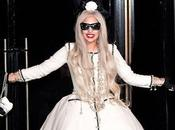 Lady Gaga celebrità under guadagna