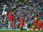 Champions League, fuori Bate Borisov! Bene Celtic Viktoria Plzen, Skenderbeu avanti brivido