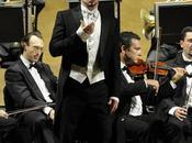 Aperte prevendite Belcanto, concerto giovani della fondazione Pavarotti anteprima Teatro Duse Bologna