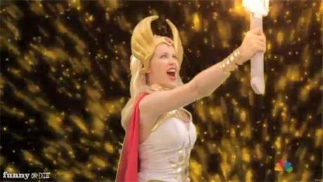 kylie-minogue-shera