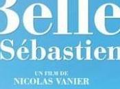 Teaser Preview Film Belle Sebastien