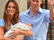 pubblica primissime immagini Royal Baby Eccole FrenckCinema!