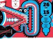 Farenight 2013: mese mezzo spettacoli animare vita culturale perugia